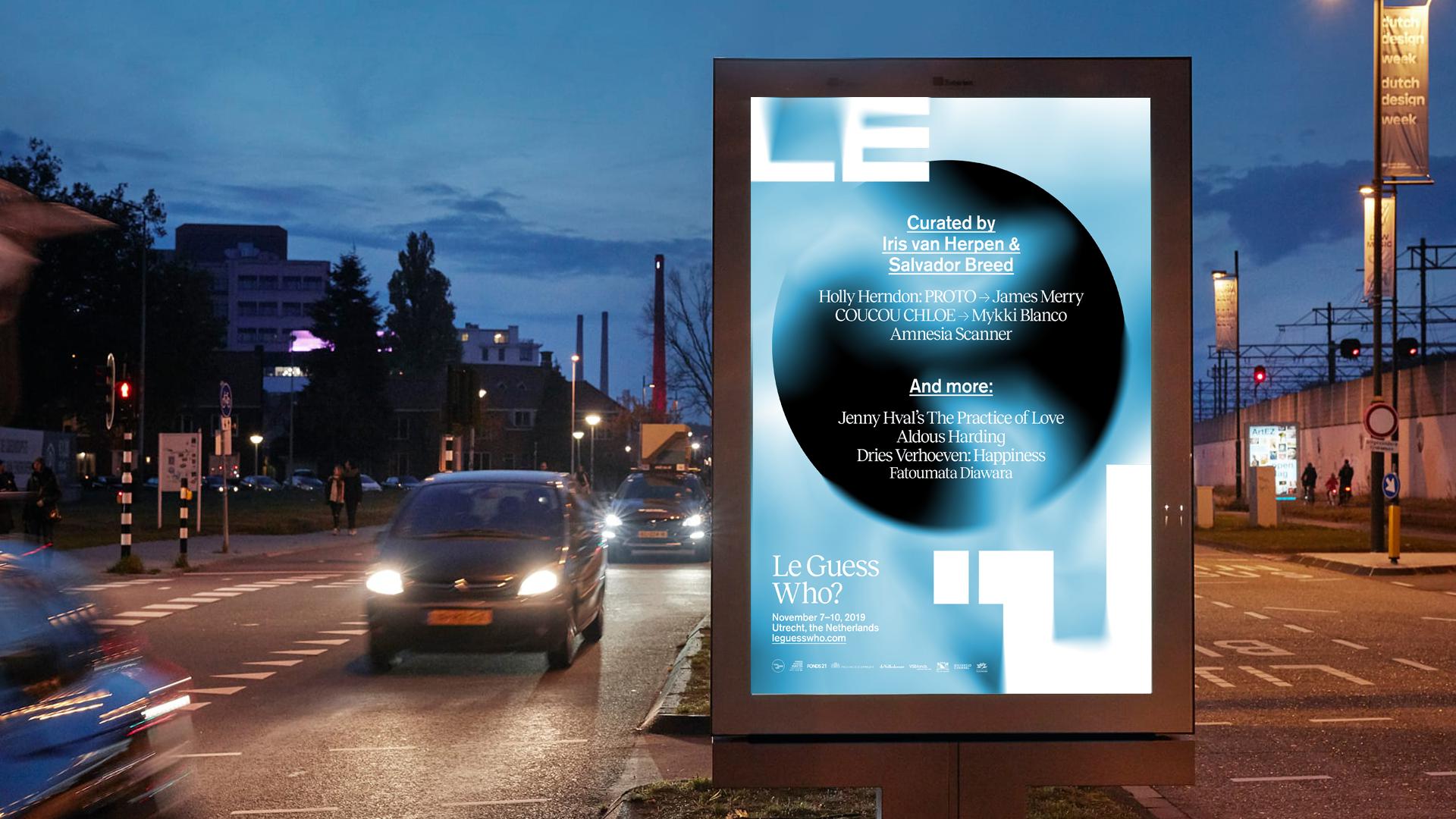 LGW-dutch-design-week